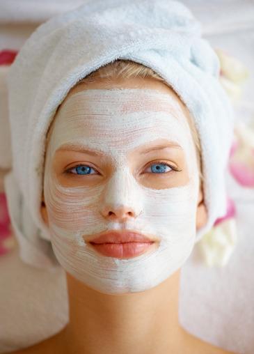 Gesichtsmasken Gegen Pickel Selber Machen 10 Gute Rezepte