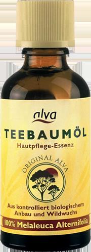 teebaum-alva